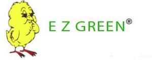 ez-green