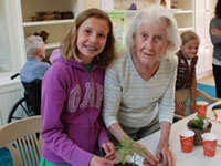 Intergenerational-GirlScoutReachAcross-the-Generations